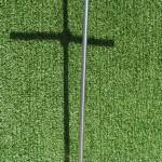 Edelstahlkreuz-mit-Kugel-150x150