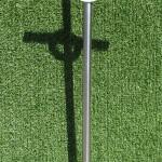 Edelstahlkreuz-mit-Ring-150x150